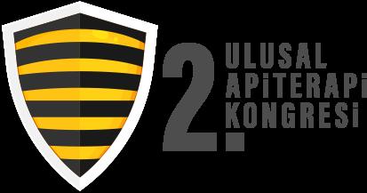 2. Ulusal Apiterapi Kongresi